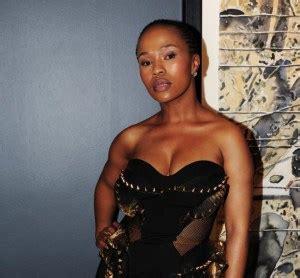thandaza mokoena sindi dlathu biography see her age date of birth