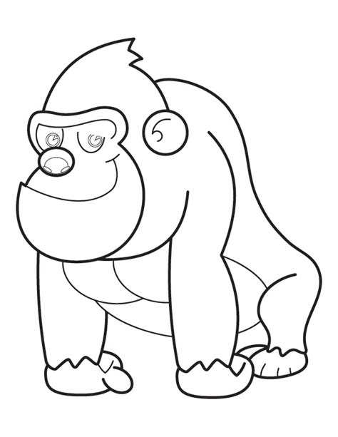 oriental trading coloring pages az coloring pages