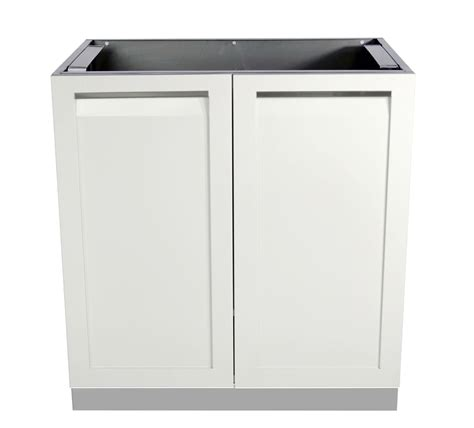 4 life outdoor stainless steel drawer plus 32x35x22 5 in 4 life outdoor inc 304 stainless steel outdoor kitchen