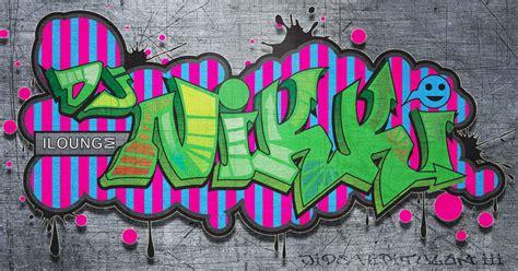 Home Group Design Works Graffiti By Jids Homeworks On Deviantart