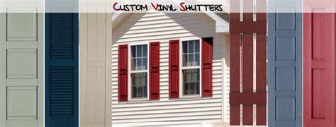 shutter shack exterior shutters exterior vinyl