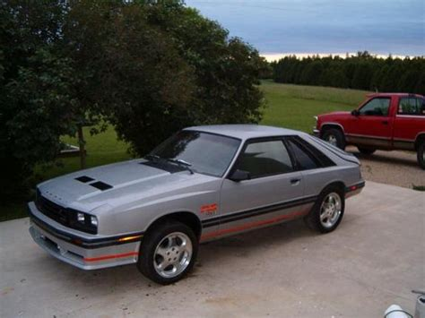 how to fix cars 1984 mercury capri user handbook capridom 1984 mercury capri specs photos modification info at cardomain