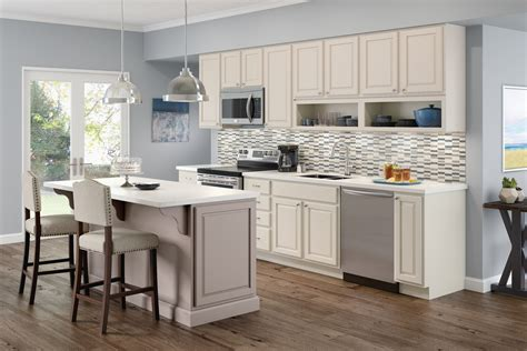 cardell kitchen cabinets sharon hill square  moonshine