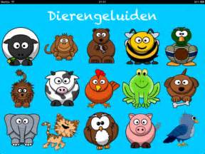 animal pictures for toddlers animal sounds for free for ios free and
