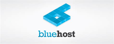 creative  beautiful web hosting logo design examples