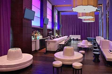 Club Lounge Chairs Design Ideas Magnificent Envy Nightlife Lounge Design With Mesmerizing Purple Awesome Bar And Designs Blue