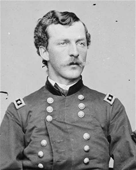 the commanders civil war generals who shaped the american west books civil war union generals