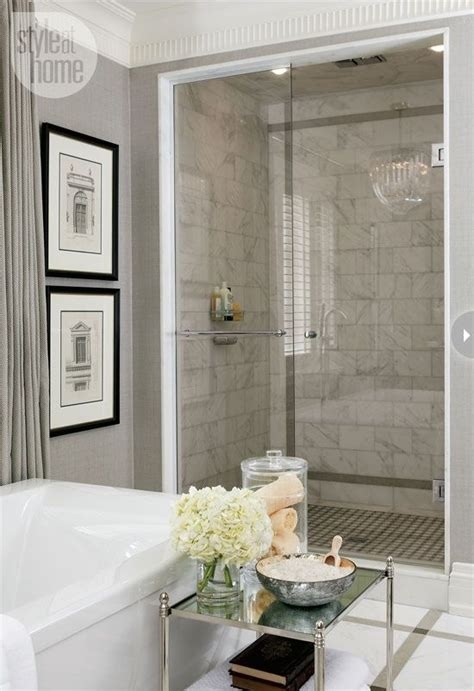 spa retreat bathroom ideas 31 best spa retreat bathrooms images on pinterest