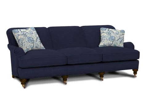 blue slipcover sofa 20 best ideas blue sofa slipcovers sofa ideas
