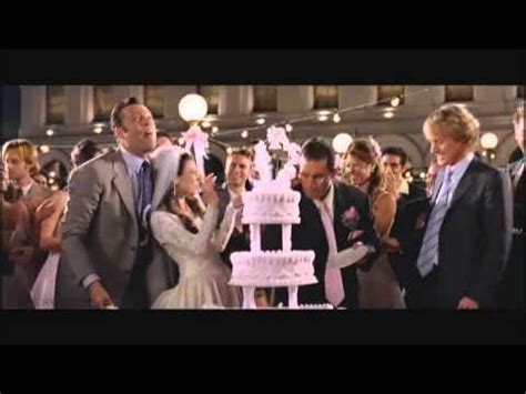 Wedding Crashers Opening Montage by Read This How Wedding Crashers Became This Generation S