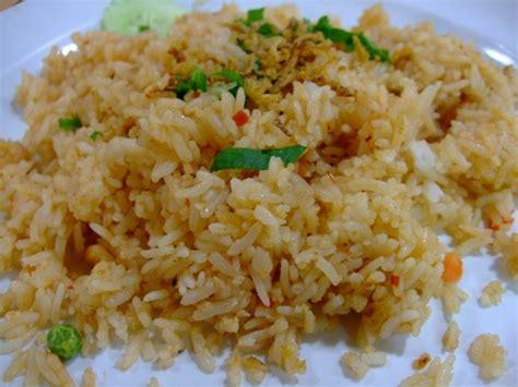 membuat nasi goreng super enak resep membuat nasi goreng super enak aneka jajanan bandung