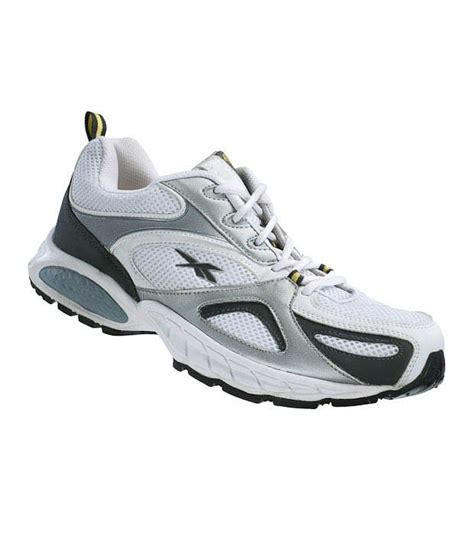 reebok running shoes india reebok acciomax white silver running shoes price in