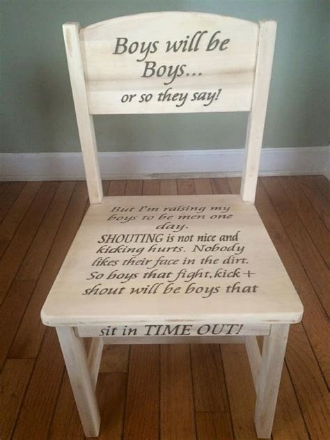 timeout bench time out bench toddler 28 images handmade wooden toddler time out chair bench by
