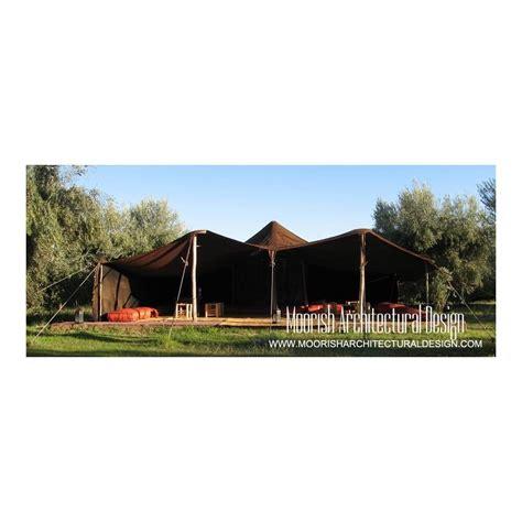 bedouin tents manufacturer dubai buy moroccan tent
