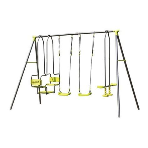 define swing metal swing set www pixshark com images galleries with