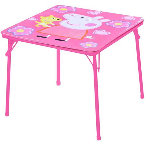Crayola Wooden Table And Chair Set by 100 Crayola Wooden Table And Chair Set Uk Living