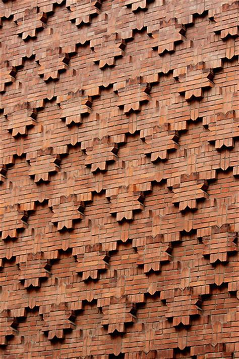 brick box image brick wall patterns