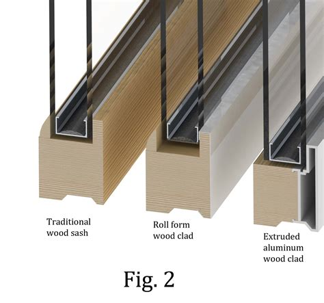 make window design considerations for wood windows mgm industries