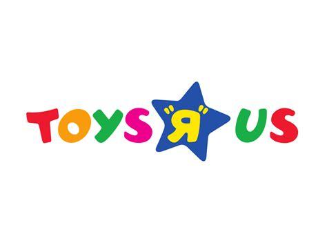 t us toys r us logo logok
