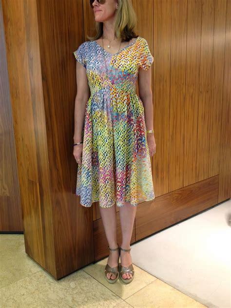 tessuti pattern review sew tessuti blog sewing tips tutorials new fabrics