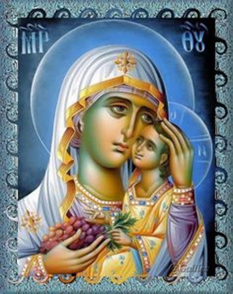 imagenes de jesus y maria juntos santa mar 237 a madre de dios y madre nuestra oraci 243 n