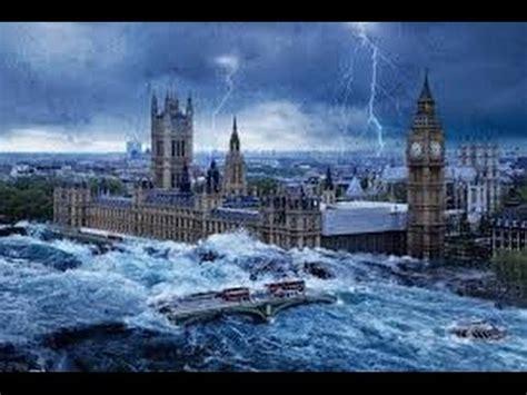 thames river disaster uk floods disaster major parts of uk under water as