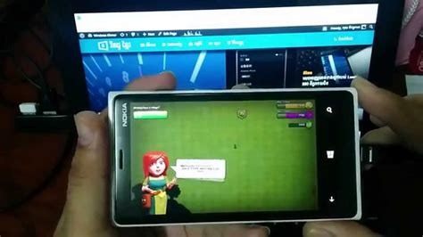 coc for windows phone clash of clans on windows 10 mobile on windows phone lumia
