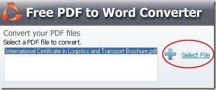 convert pdf to word for your pc serial number broblogs blog