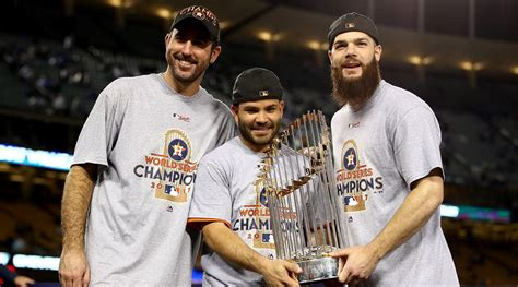 astros strong houston s historic 2017 chionship season books the astros ride to the world series was one for the