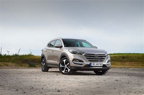 hyundai tucson prices new 2015 hyundai tucson prices specs and release date