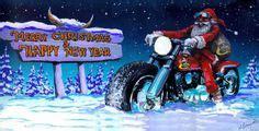 Motorrad Jansen Weihnachten by Munsters Car On Desktop Wallpapers Wallpapers