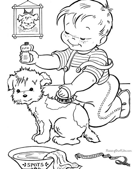 drawings to color coloring pages kid pictures to color drawings to