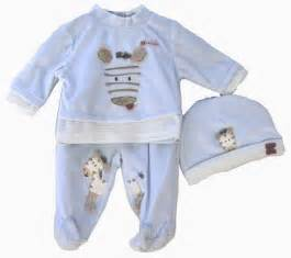 Take Home Clothes For Newborns Baby Boy Clothes Newborn Children S Online