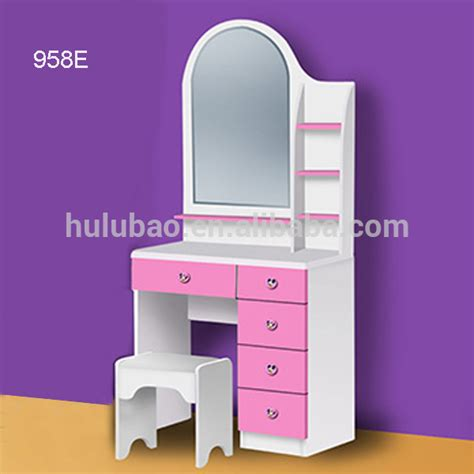 Childrens Table And Chair Sets by Bedroom Dresser Wood Dressing Table With Mirror Bedroom