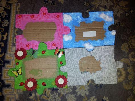 cornici per puzzle cornici puzzle claudiotofani
