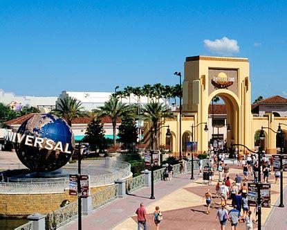 universal studios florida universal studios theme park