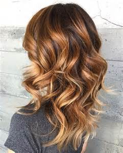 summer colors for hair summer hair color ideas 2016 girlshue
