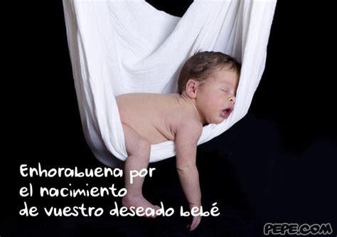 ayuda 2500 por nacimiento 2016 ayuda de 2500 euros por el nacimiento de un hijo ayuda de