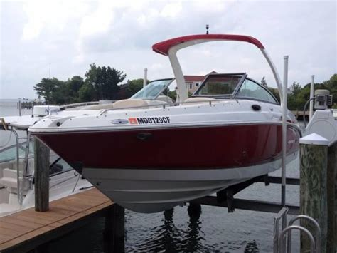 chaparral boats for sale maryland chaparral ssi boats for sale in edgewater maryland