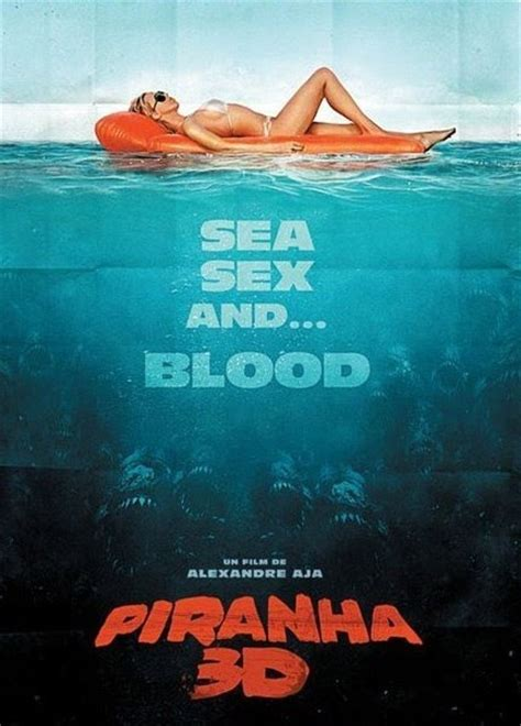 piranha 3d 2010 imdb vagebond s movie screenshots piranha 2010