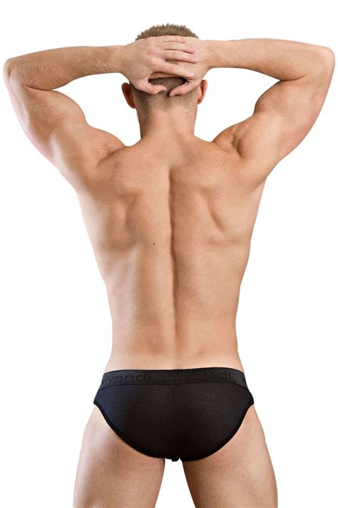 mens swimwear revealing modus vivendi men s groom brasil brief pants designer