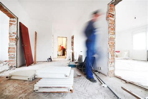 avoiding diy home improvement disasters cincinnati real