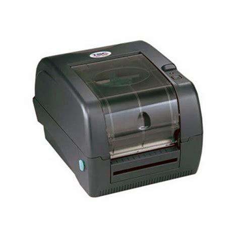 Print Printer Barcode Tsc tsc ttp 247 desktop barcode printer solutions kart