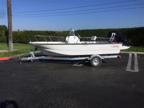 boats for sale ontario california boats for sale in ontario california