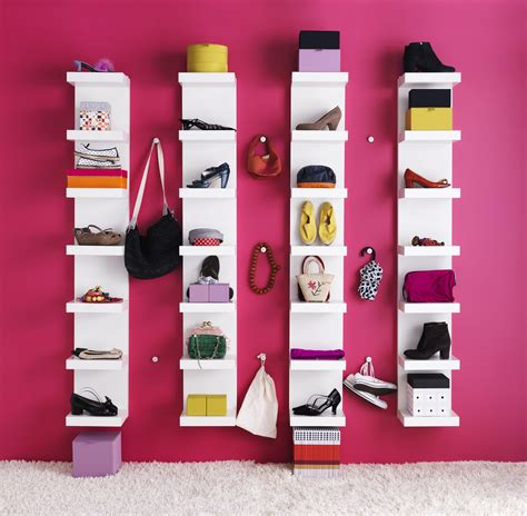 Lack Wall Shelf by Lack Vertical Wall Shelf Unit White Furniture Source