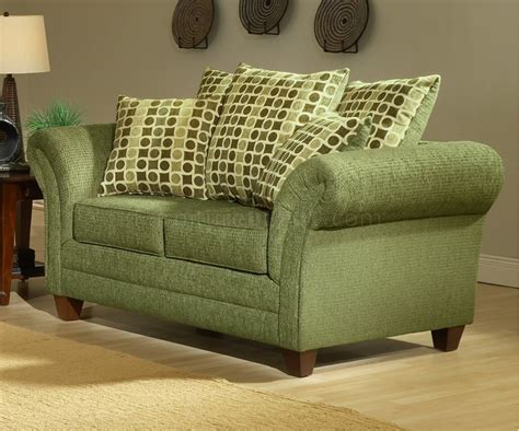 light green sofa living room light forest green fabric modern living room sofa