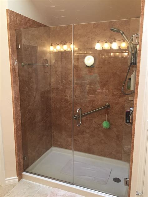 jetted bathtub with shower jacuzzi tub with shower full size of bathroom bath 85 corner bathtubs for small