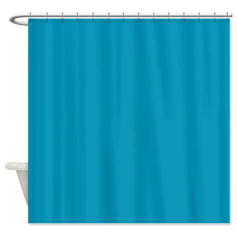 blue green shower curtain blue green shower curtain kawelamolokai com