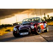 AC Cobra Wallpapers Pictures Photos Images