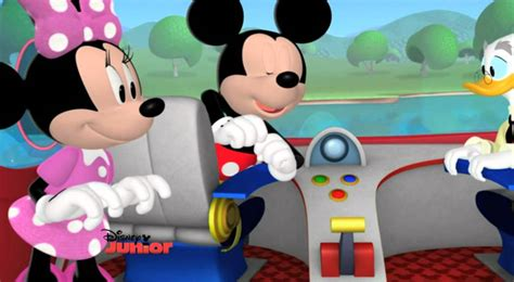 mickey mouse clubhouse song mickey mouse clubhouse aye aye captain mickey